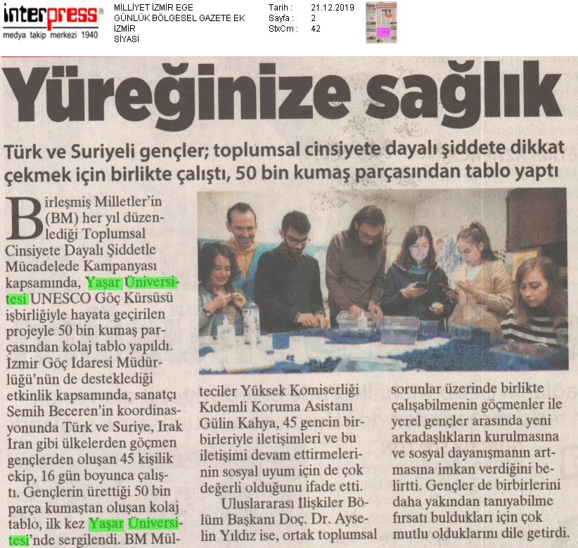 MİLLİYETİZMİREGE_20191221_2-1