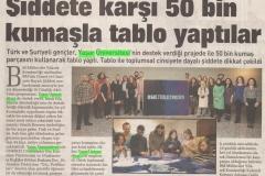SABAHEGELİ_20191221_2
