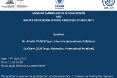 migrantsmuggling