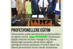 HÜRRİYETİKYENİEKONOMİ_20180826_4