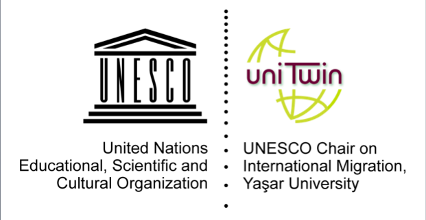 UNESCO Chair on International Migration